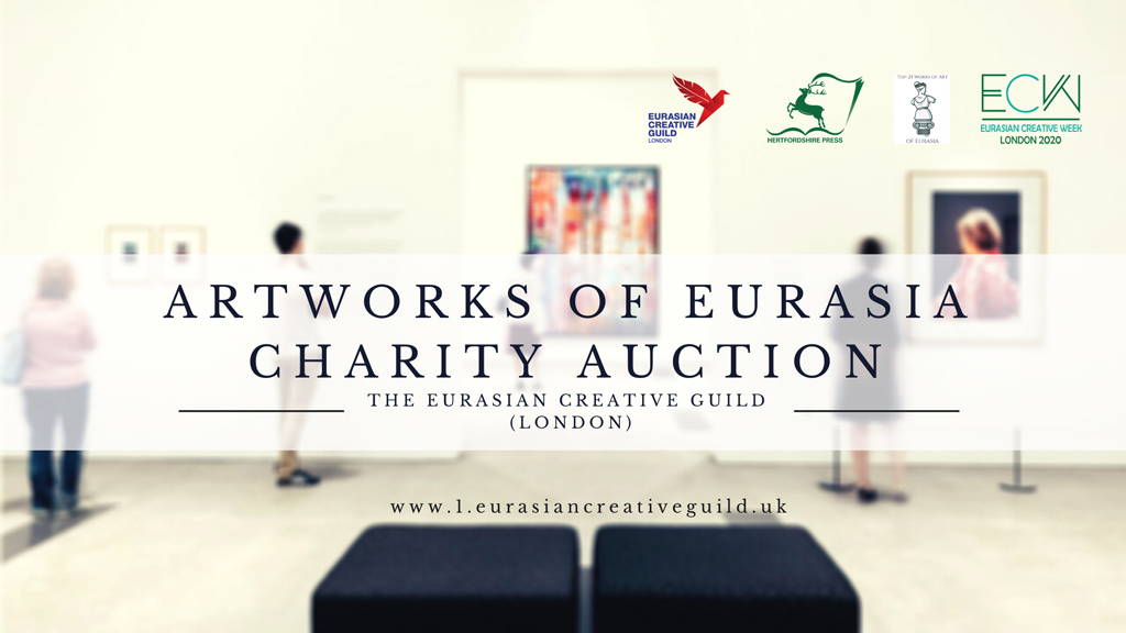 artworks-of-eurasia-charity-auction_cover-var-23.jpg