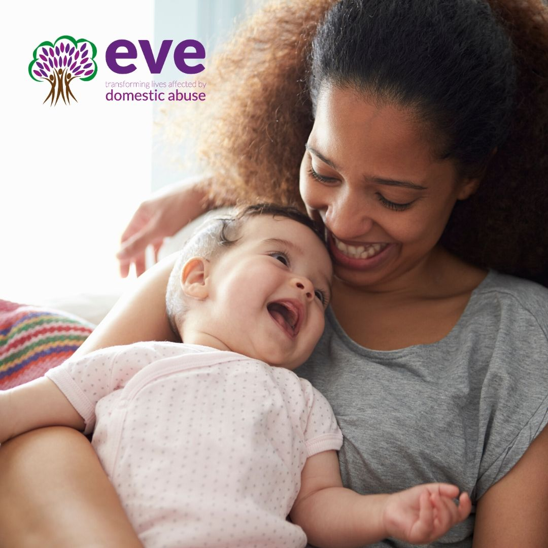 Eve - stock images mum and child (2).jpg