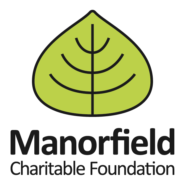 Manorfield Charitable Foundation_Logo_Stacked.png