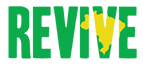 logo-revive.png